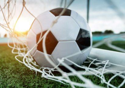 Полиция допрашивает украинских судей о коррупции в футболе