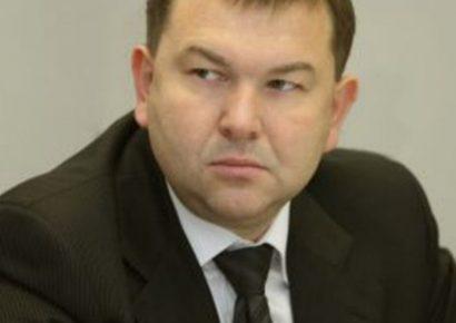 Что известно про крымского главу СБУ, которого подозревают в учебе в Академии ФСБ