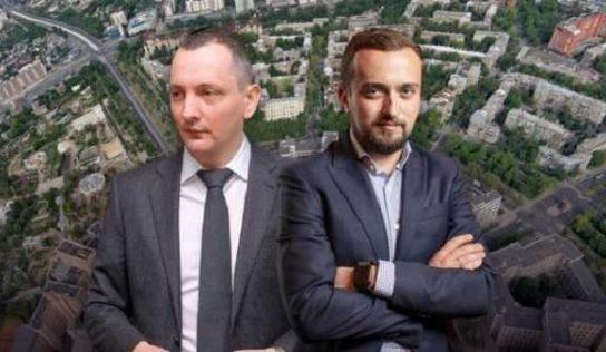 Как Юрий Голик и Кирилл Тимошенко превратили «Большую стройку» в «Большую дойку» бюджета