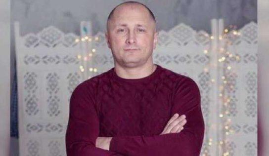 «Касса» таможенника Бурдейного: ГБР прикрывает Рябикина от СБУ