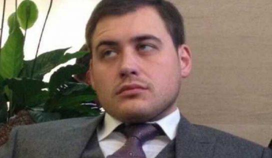 Тронь Сергей Николаевич: из аферистов-банкиров и финансистов «ДНР» – в «литературоведы, боксеры, стоматологи и ІТ-специалисты»