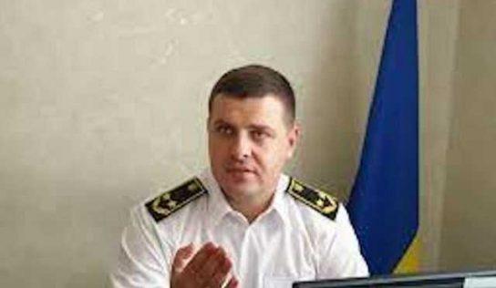 «Король контрабанды» Илья Павлюк пропихивает на должность замглавы ГТС схематозника «Мишу — 500 баксов»