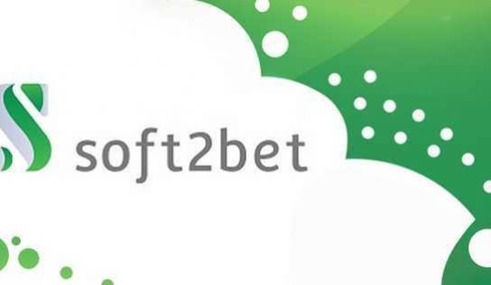 Расследование: Кто стоит за мошенниками из онлайн-казино Soft2bet?