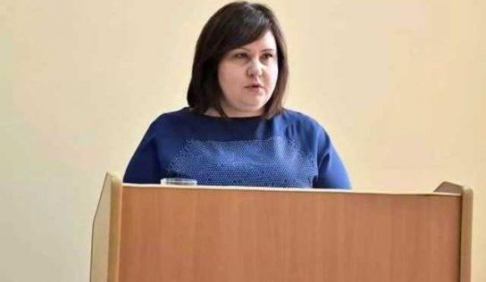 Великий махинатор Долозина Ирина Леонидовна… Или грязные схемы «скрутчицы»