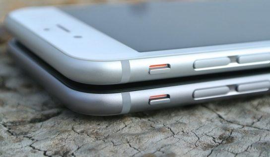 В Днепре женщина купила на «Новой почте» вместо iPhoneкирпич с запиской. Почта отказывается возвращать средства