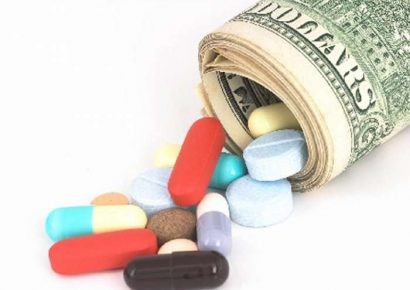 Крупная фармацевтическая афера: ценовой сговор и «фуфло»
