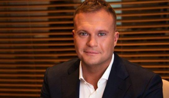 Кто позволил немецкому аферисту из санкционных списков Максу Вегнеру вести бизнес в Украине