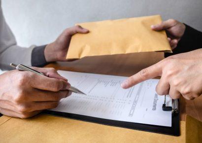 Как в Украине устроен нелегальный бизнес по подделке ПЦР-тестов