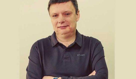 Буркинский Игорь Борисович: от дерибана одесской земли до добычи нефти в Тунисе
