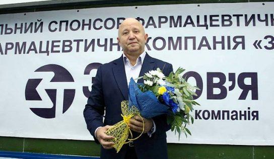 Доровской Александр Викторович: что известно об аферах фармацевтической компании «Здоровье»