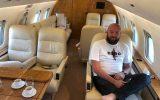 Как израильский продавец пылесосов Роман Гольдман стал в Украине медицинским светилом