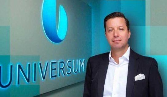Константин Круглов: финансовый спекулянт и по совместительству – владелец конвертационного центра с миллиардными оборотами