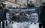 Чиновники Кличко в поисках заработка лишают Киев десятков миллионов гривен