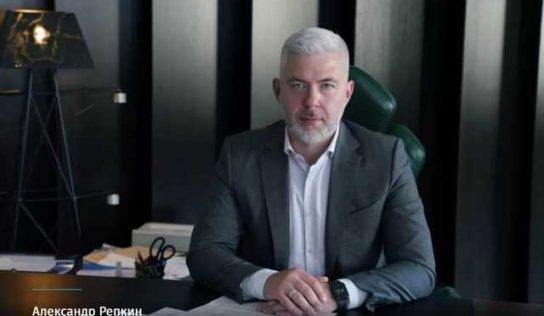 Александр Александрович Репкин: как на «зеленом тарифе» поиметь государство на два миллиарда