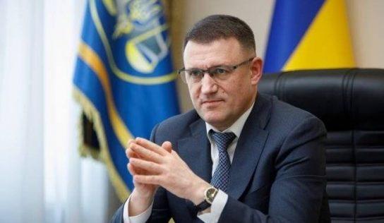 Одиозный руководитель ГФС Вадим Мельник потакает контрабандным схемам: что о нем известно