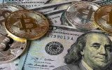 Криптосхемщики, обнальщики и наркоторговцы глушат общественный резонанс, связанный с банком «Конкорд»
