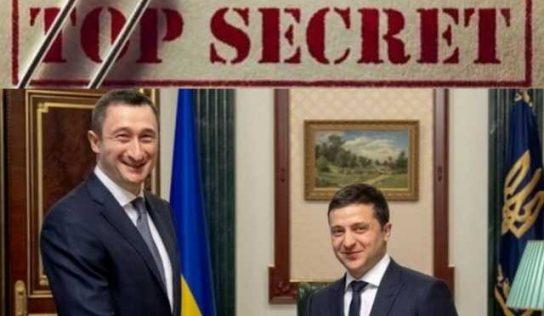 Алексей Чернышов и его схемы: как одиозный чиновник зарабатывает на министерской должности