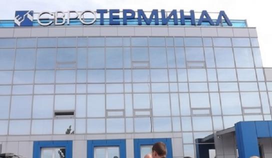 В Одесском порту работает банда ООО «Евротерминал», которая обложила данью водителей на сотни миллионов