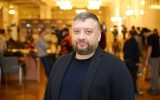 «Слуга народа» Алексей Кузнецов: работа на два фронта и финансирование террористов «ЛНР»