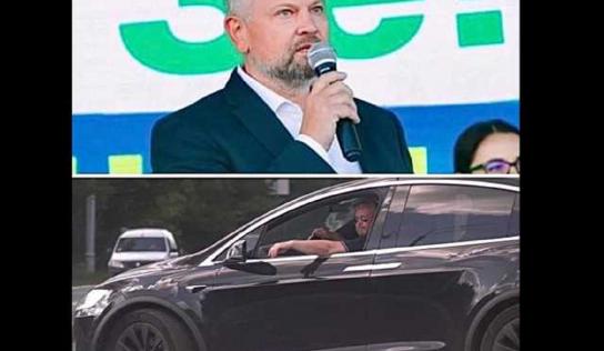 «Слуга народа» Сергей Левченко: сбил на машине ребенка под Киевом и теперь пытается замять свое преступление