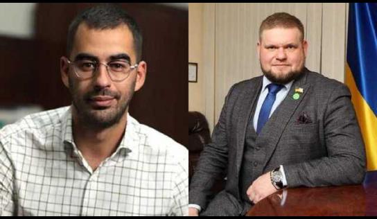 «Слуги народу» зашкварились по вуха: корупційні схеми вчорашніх бідняків-депутатів