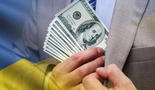 Министр экономики Алексей Любченко и «скрутки» НДС. Каковы масштабы крупнейшей схемы уклонения от уплаты налогов