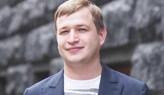 Фейковый бизнесмен из Одессы Максим Марчук: мошенник годами обманывает банки и частных инвесторов под носом правоохранителей